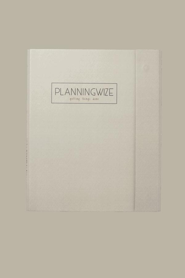 planningwize map
