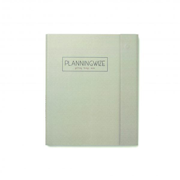 planningwize-map