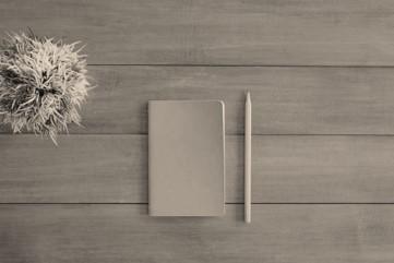 Is uitstelgedrag niet gewoon gebrek aan zelfdiscipline? #2: taakinitiatie