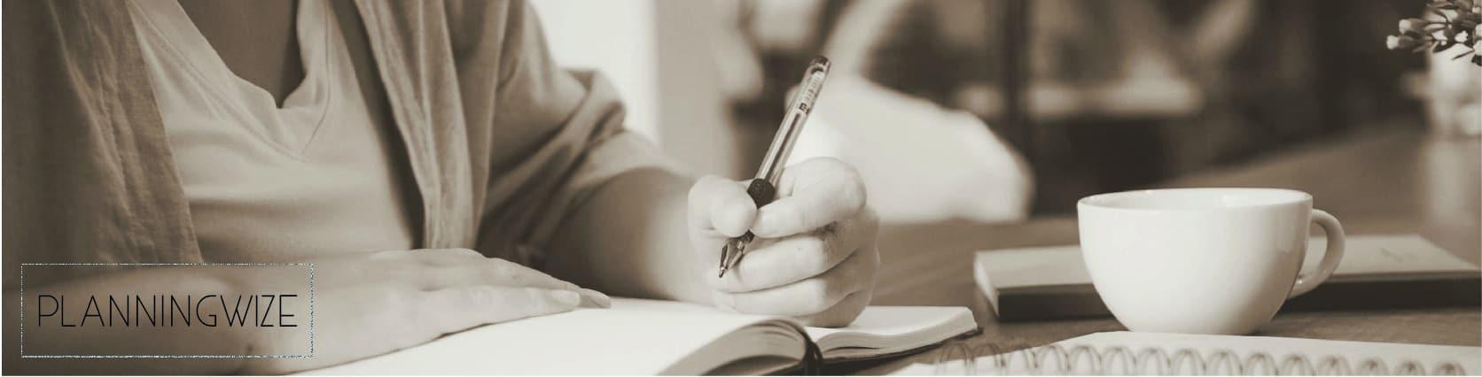 Uitstelgedrag of gebrek aan discipline? #4: emotieregulatie