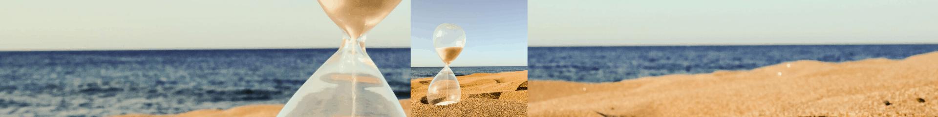 Doelen en tijd