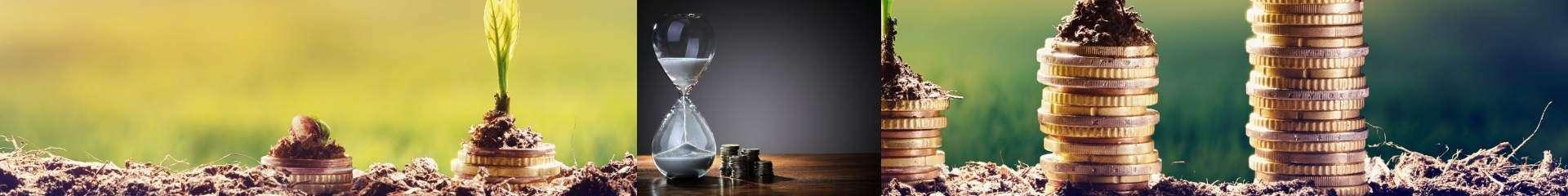 Een overzichtelijk financieel jaarplan in 5 simpele stappen